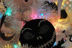 27 The Nightmare Before Christmas c