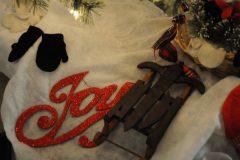 29 Joys of Winter c