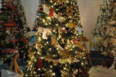 31 Christmas Joy b