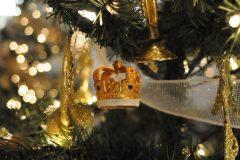 31 Christmas Joy c