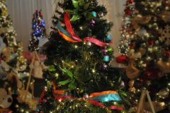 41 Children's Christmas Dream b