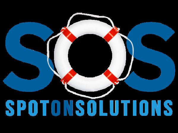 Sponsor SOS